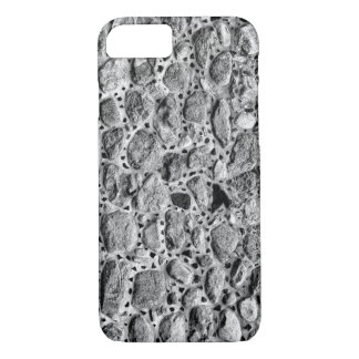 iPhone - Stone Age iPhone 8/7 Case