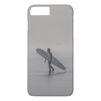 iPhone Surf Case (4,5,6,7,8)
