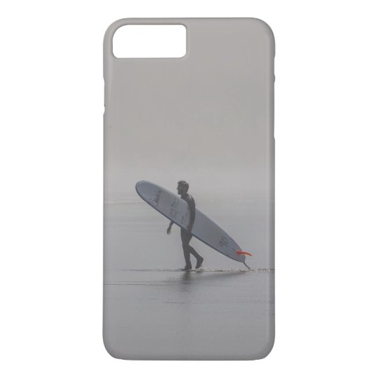 iPhone Surf Case (4,5,6,7,8)