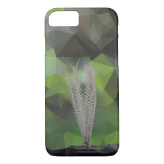 iphone The New Green iPhone 8/7 Case