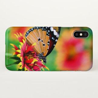 iPhone x iPhone X Case