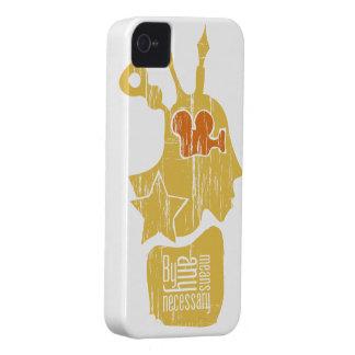 iPhoneCase iPhone 4 Case