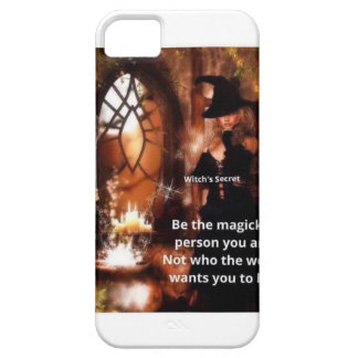 Iphonecase Case For The iPhone 5
