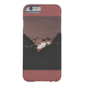 iphonecase barely there iPhone 6 case
