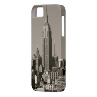 iphonecase, iPhone 5 cover