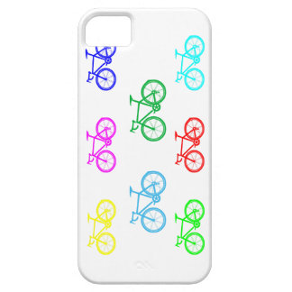 iphonecase love bicycle iPhone 5 covers