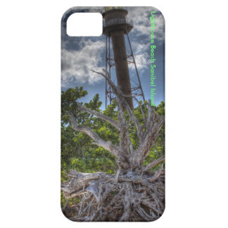 iPod 5 case, Sanibel Island Case For The iPhone 5