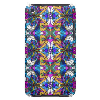 iPod Case indian style