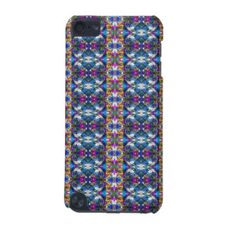 iPod Case indian style iPod Touch 5G Cases