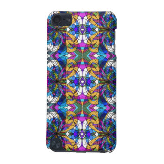 iPod Case indian style iPod Touch (5th Generation) Cases