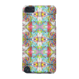 iPod Case indian style iPod Touch (5th Generation) Case