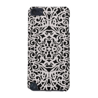 iPod Case Speck Baroque Style Inspiration