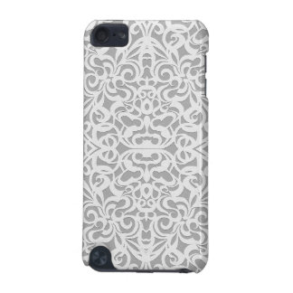 iPod Case Speck Floral abstract background