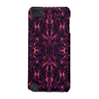 iPod Case Speck Floral abstract background iPod Touch (5th Generation) Cases