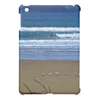 Ipod Cover iPad Mini Cases