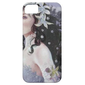Ipod photo fairy iPhone 5 cases