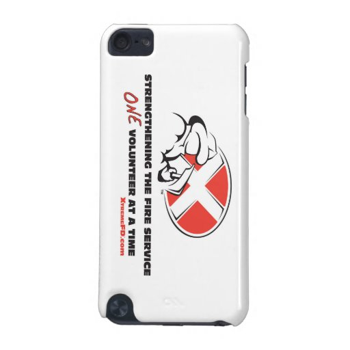 iPod Touch 4th Generation iPod Touch 5G Cases