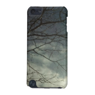 iPod Touch 5th Generation Case