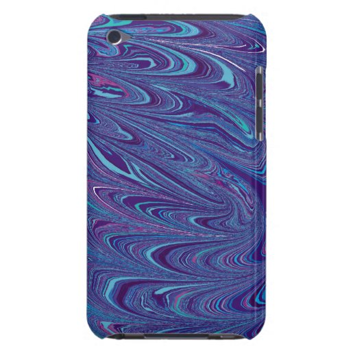 IPod Touch Barely There Case iPod Touch Case-Mate Case
