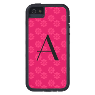 Ipod touch case barely there - Customized