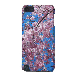 iPod Touch Case - Cherry Blossoms