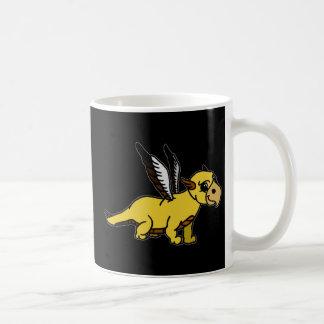 Ipoh Coffee Mug