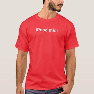 iPood mini T-Shirt
