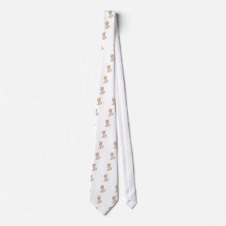 iPood Tie