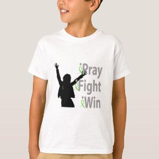 iPray. iFight. iWin. Shirts