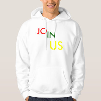 iprince!  latest. sweatshirt
