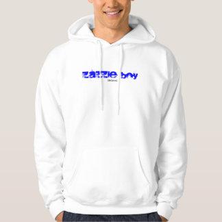 iprince! latest. sweatshirts