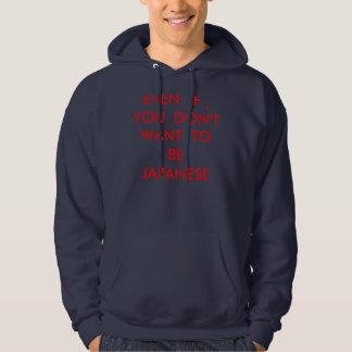 iprince! Latest Sweatshirts