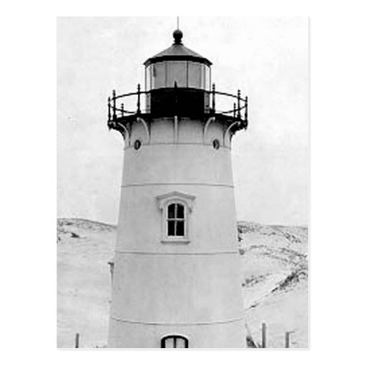 Ipswich Range Lighthouse Postcards