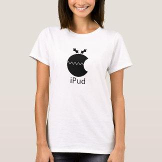 ipud T-Shirt