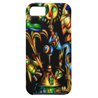 IR0006 Fable, fairy, fanstasy iPhone 5 Cases
