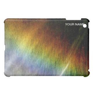 iRainbow iPad Case