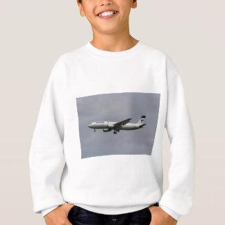 Iran Air Airbus A300 Sweatshirt