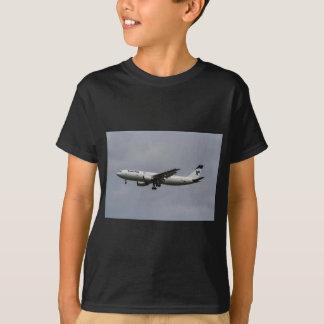 Iran Air Airbus A300 T-Shirt