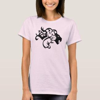 Iran lion T-Shirt