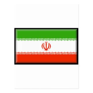 Iran Postcard