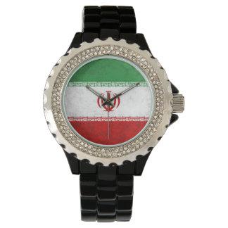 Iran Watch