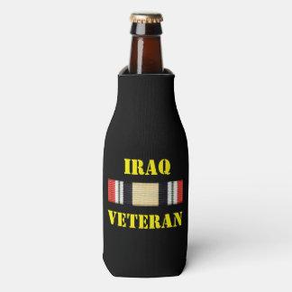 IRAQ VETERAN