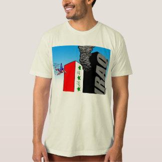 Iraq War 2 T-Shirt