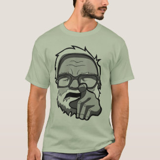 Irate Bates T-Shirt