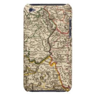 Ireland 18 iPod Case-Mate case