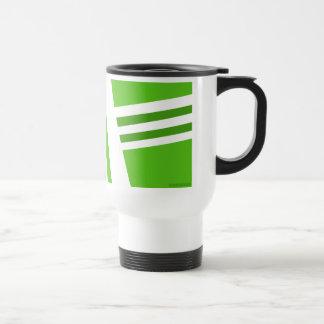 Ireland 88 Travel Mug