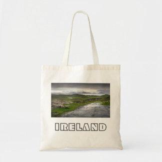 Ireland Bags