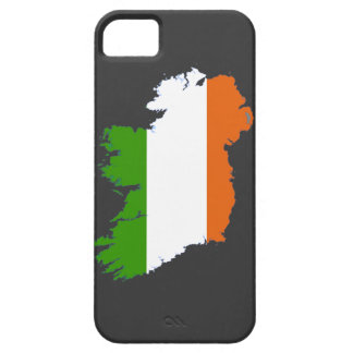 Ireland by Kenneth Yoncich Case For The iPhone 5
