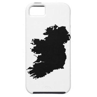 Ireland iPhone 5 Cover