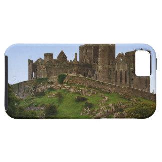 Ireland, Cashel. Ruins of the Rock of Cashel 2 iPhone 5 Covers